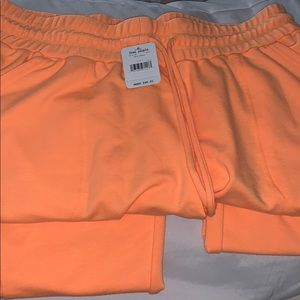 Free People Pants & Jumpsuits - FP Movement Skinny Jogger Pants